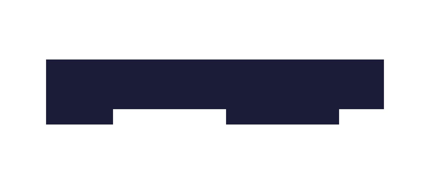 logo-yildirimlaryapi